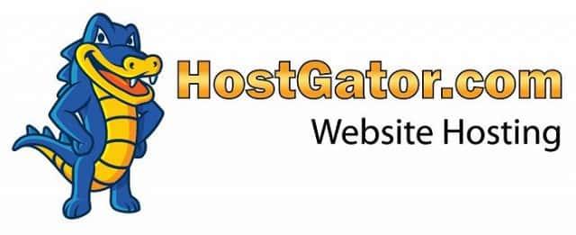 hostgator-web-hosting