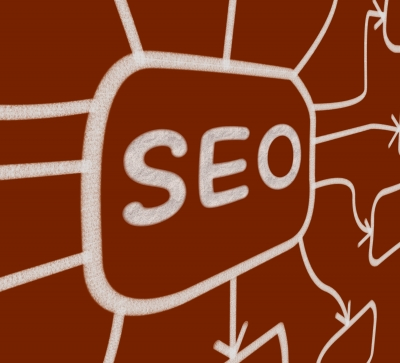 3 vital tips to boost your search engine optimization in the New Year