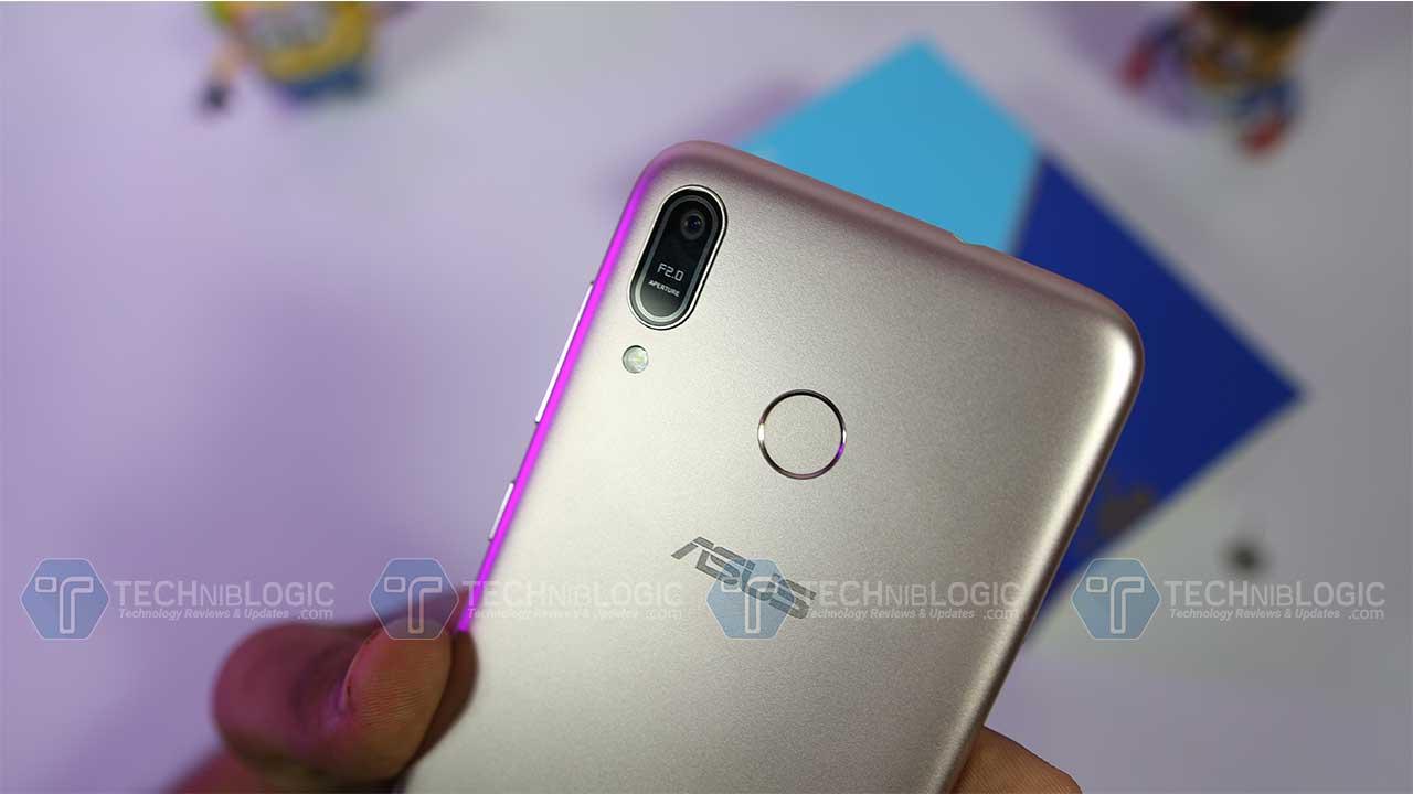 Asus-Zenfone-Max-M1-Back-Camera-Techniblogic