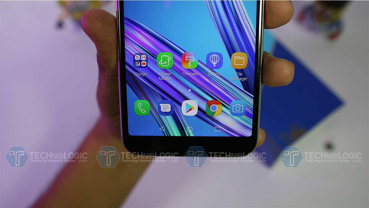 Asus-Zenfone-Max-M1-On-Screen-Keys-Techniblogic