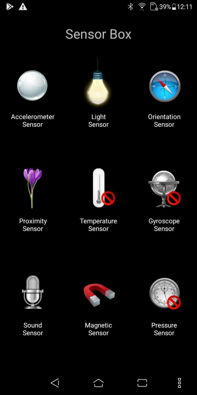 Asus Zenfone Max M1 Review | Techniblogic 3