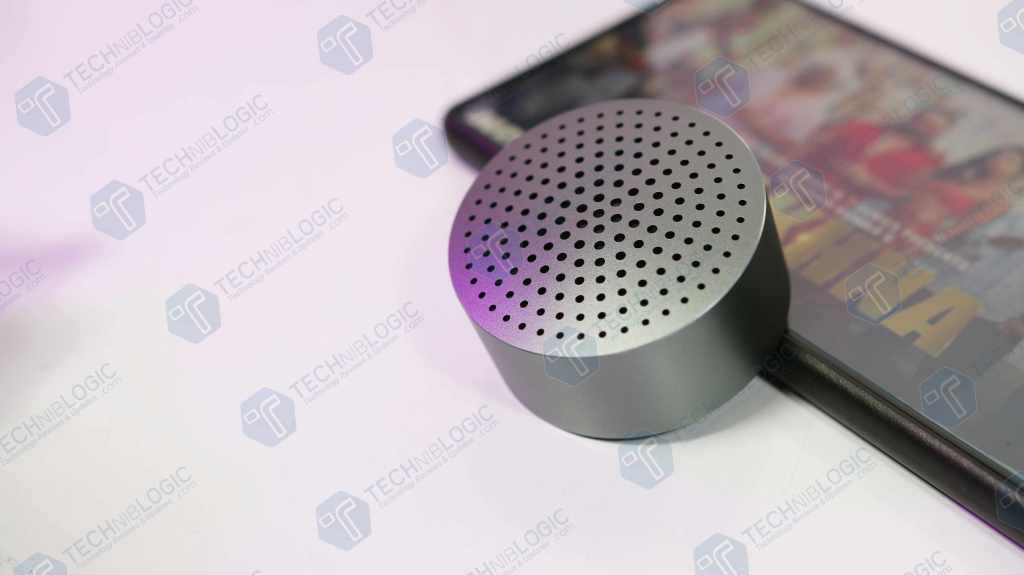 Cool Gadgets - cover