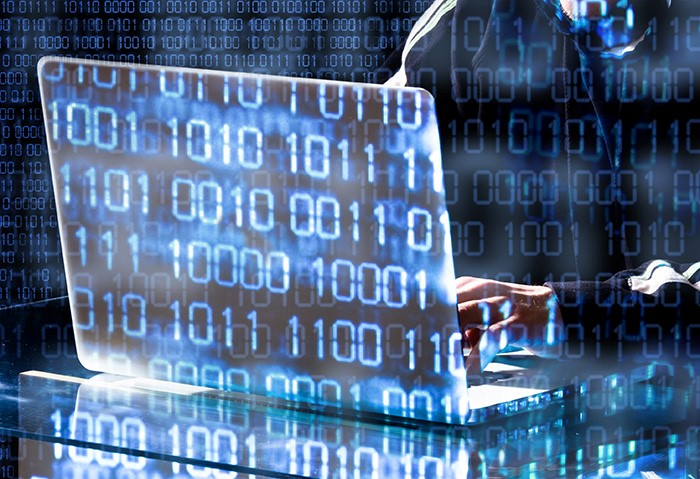 Data breaches: Better be informed than be a victim 1