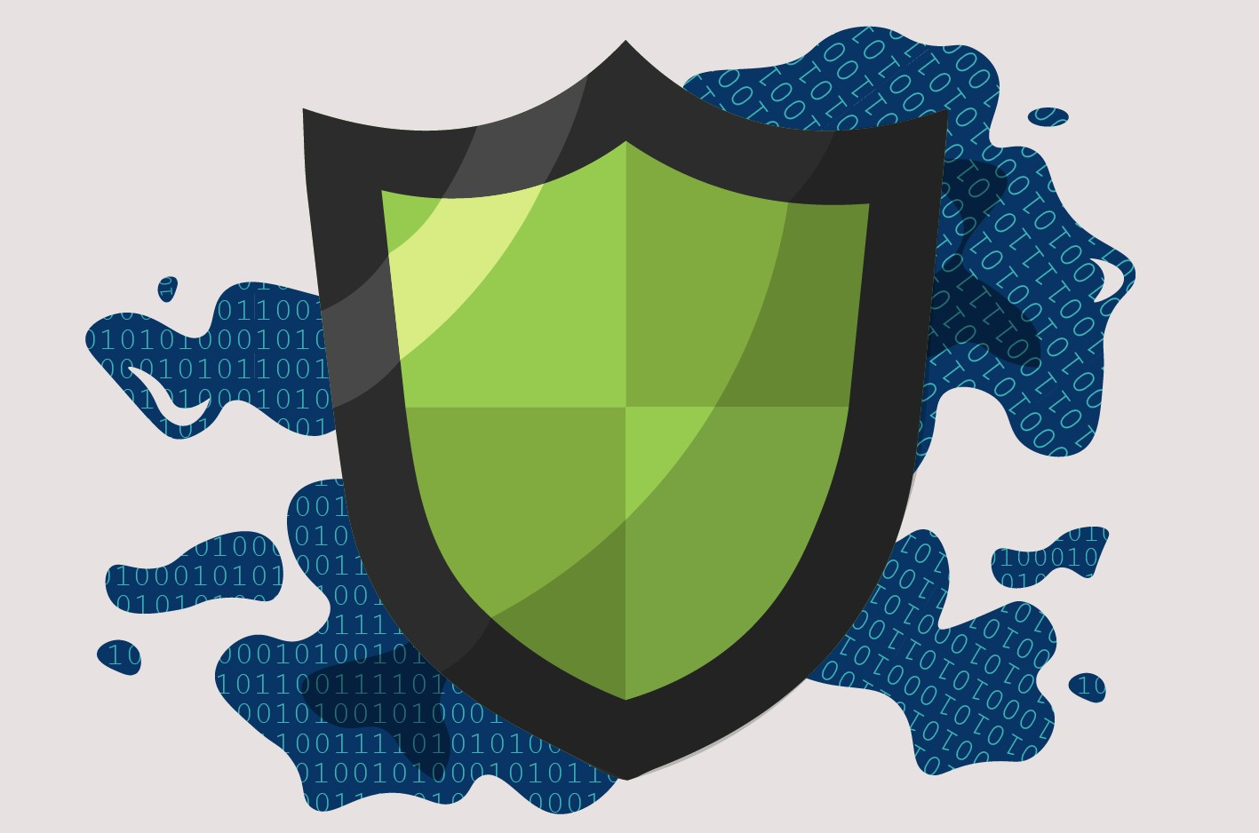 Data breaches: Better be informed than be a victim 2