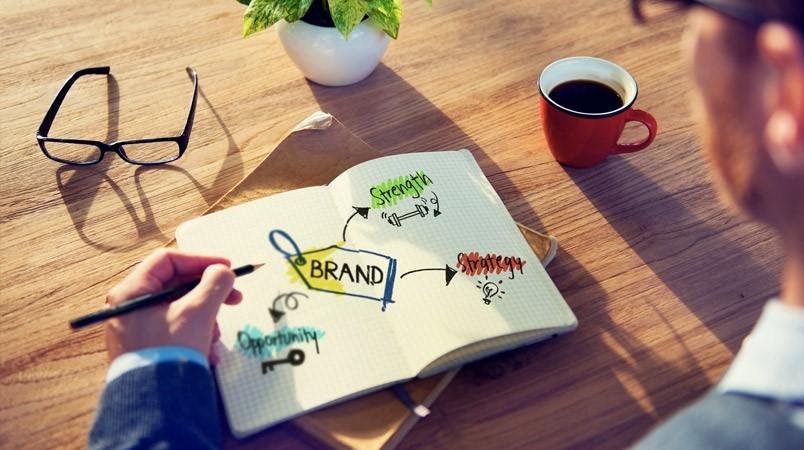 social media brand tracking