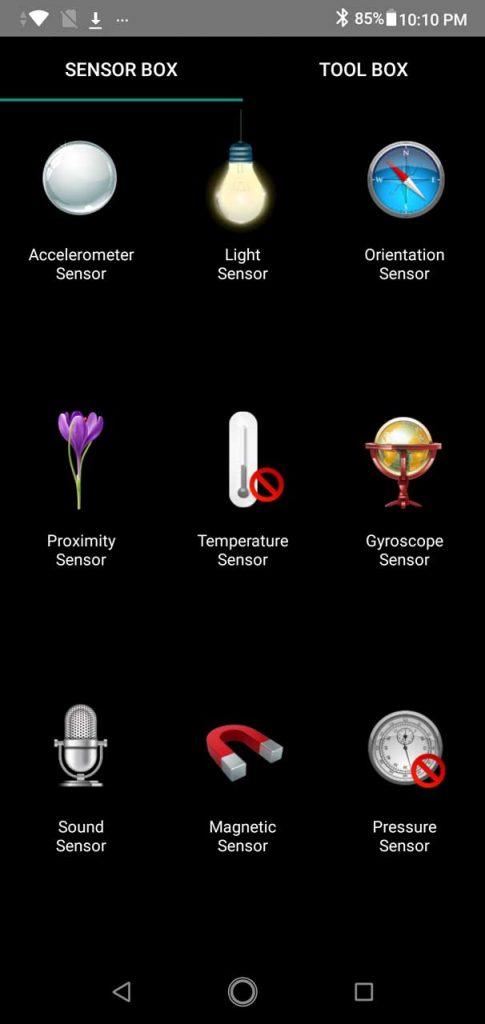 Asus Zenfone Max Pro M2 Review | Techniblogic 3