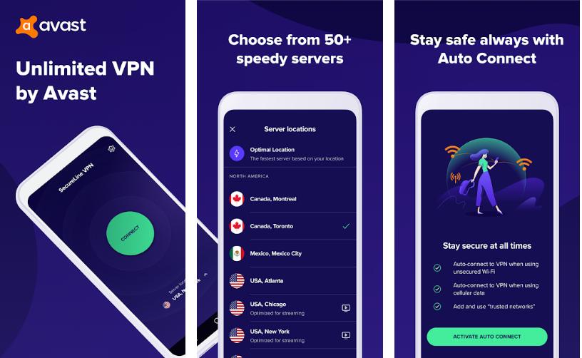 Avast-vpn--best-vpn-app
