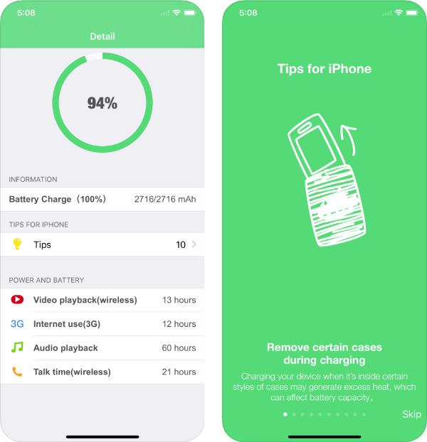 Battery-Care-Best-Battery-Saver-App