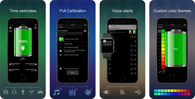 Battery-HD+-Best-Battery-Saver-App