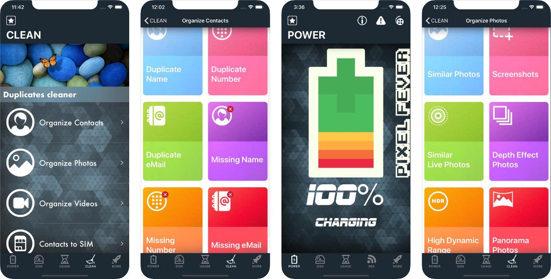 Battery-Life-Atomic-Cleaner-Best-Battery-Saver-App