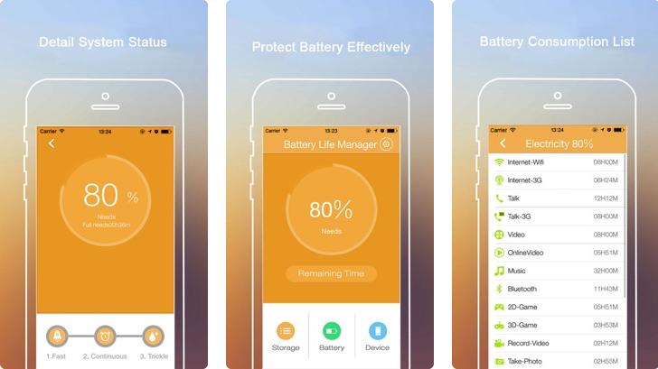 Battery-Saver-Batter-Doctor-Best-Battery-Saver-App