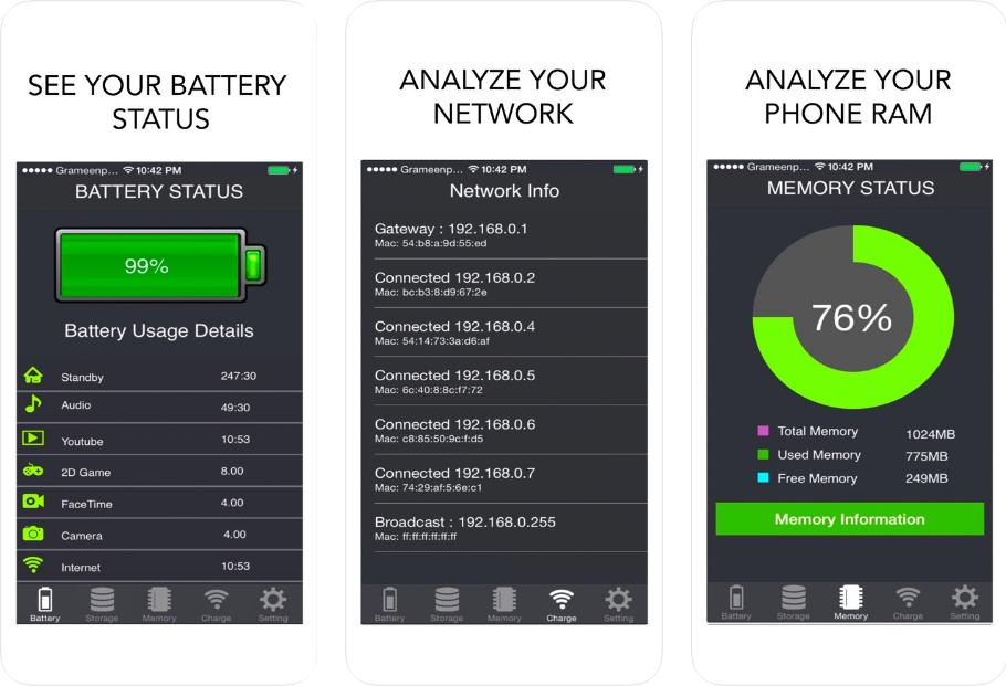 Battery-Saver-Wifi-Best-Battery-Saver-App