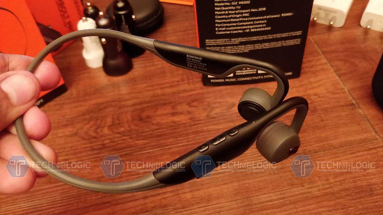 Gizmore-Bone-Conduction-headset-2-techniblogic