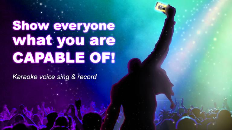 Karaoke-Best-Karaoke-App