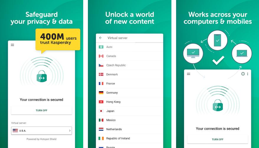 Kaspersky-VPN-best-vpn-app