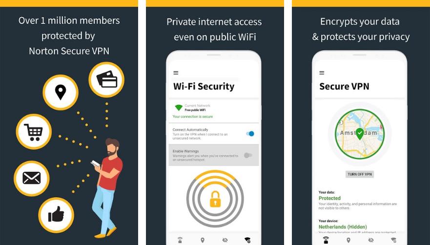 Norton-VPN-best-vpn-app