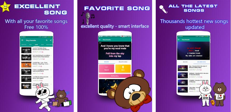 Sing-Karaoke-Best-Karaoke-App