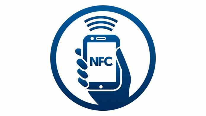 Things to know about NFC