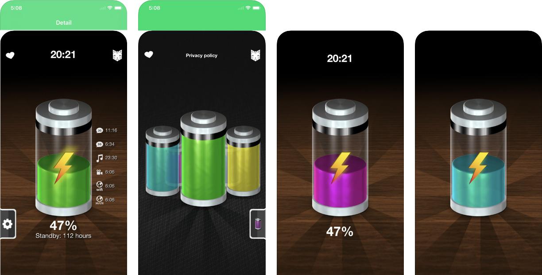 Zen-Battery-Best-Battery-Saver-App