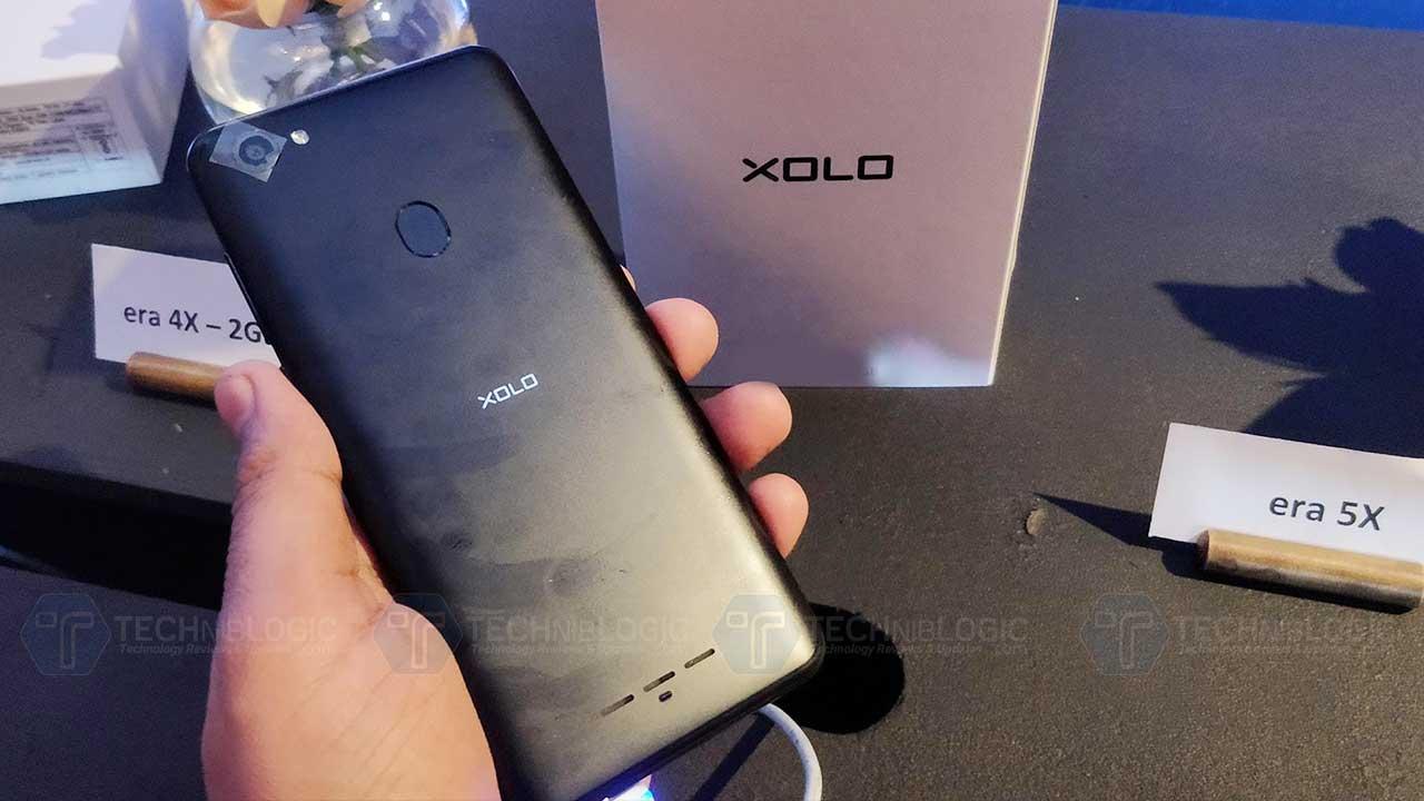 xolo-era-5x-techniblogic