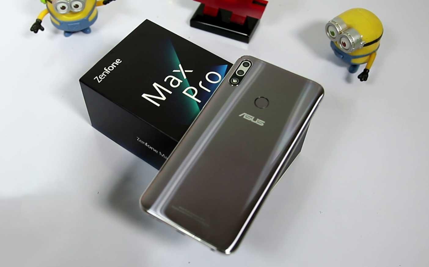Asus-zenfone-max-pro-m2-titanium