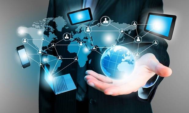 Types of IT Services Providers 1