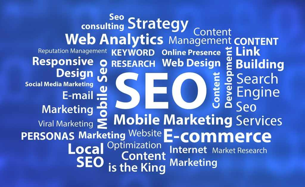 Tips to Hire A Reliable Digital Marketing Agency for Local SEO