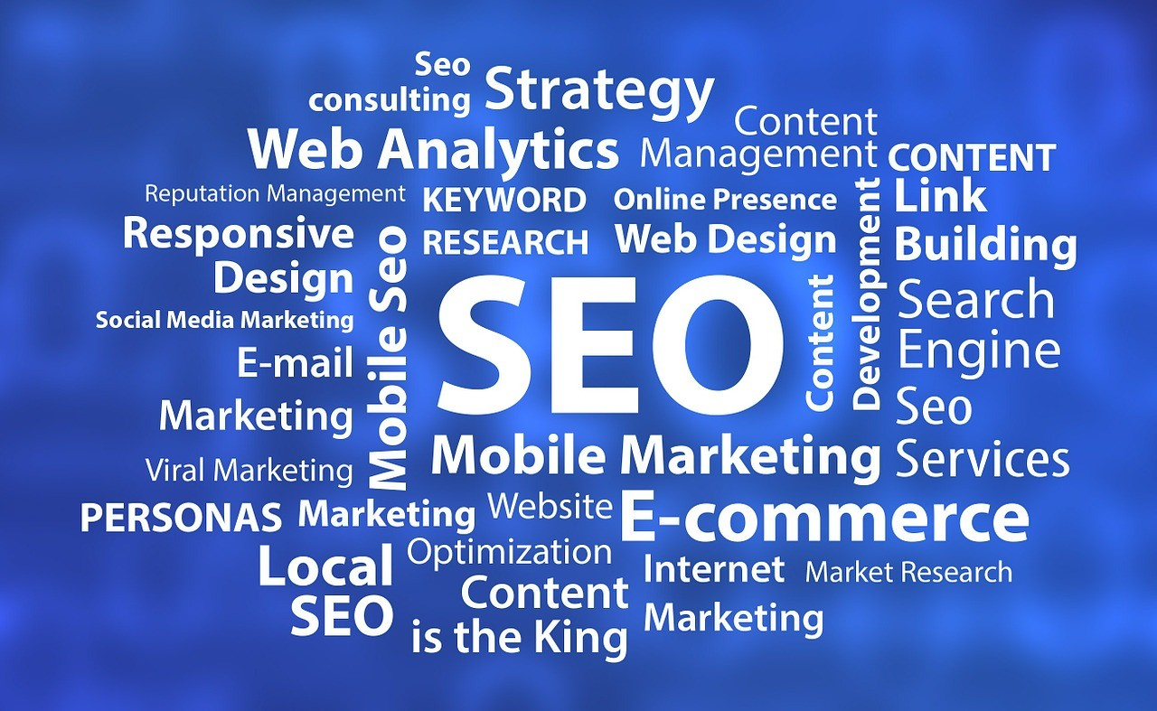 The Best Search Engine Optimization Tips From Pros 1