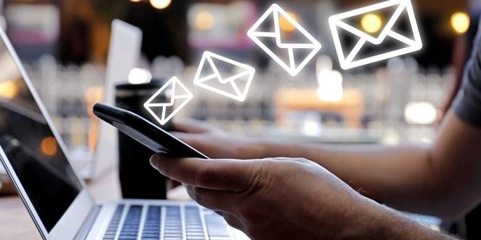 sensinf better emails