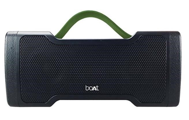 If You're On A Budget, Here Are 5 Bluetooth speakers Under ₹5000 4