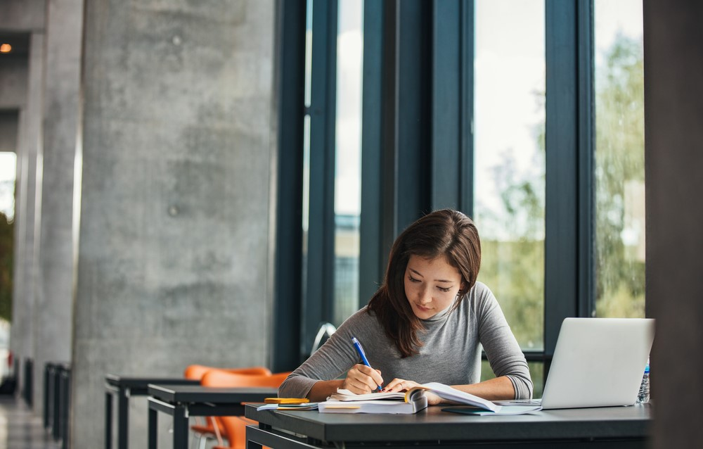 Best Tech for the Broke College Student 1