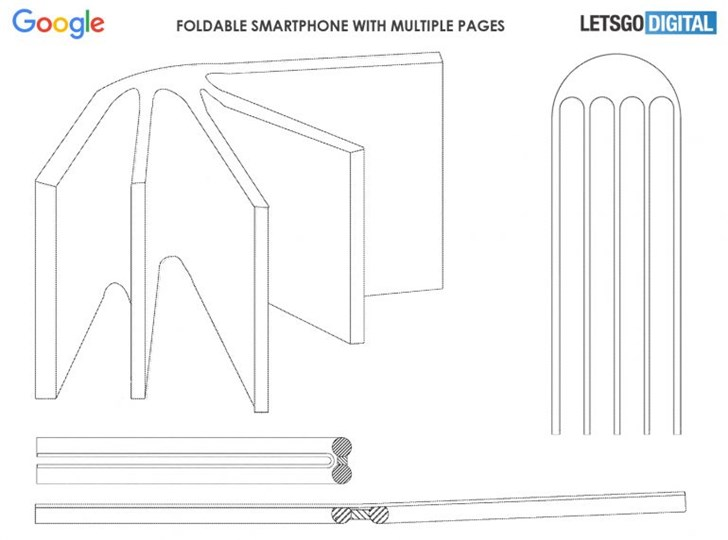 Google-Foldable-Phone-1