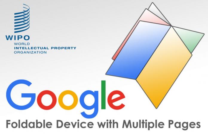 Google-WIPO-1