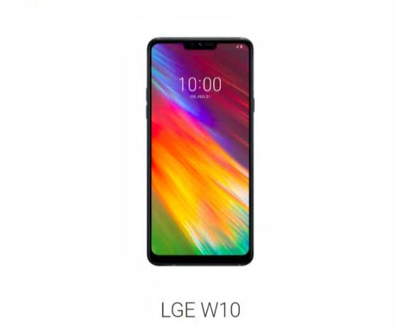 LGW10