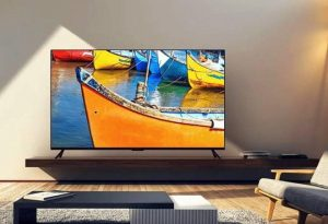 OnePlus-Smart-TV