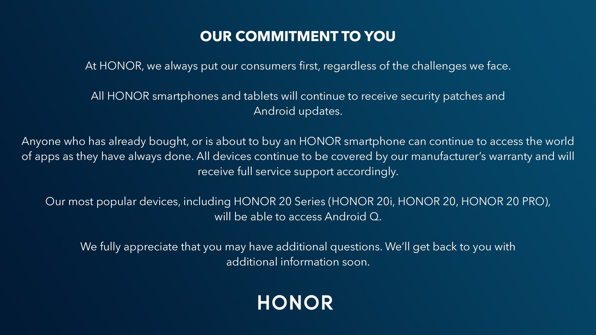 honor-20-android-update-techniblogic