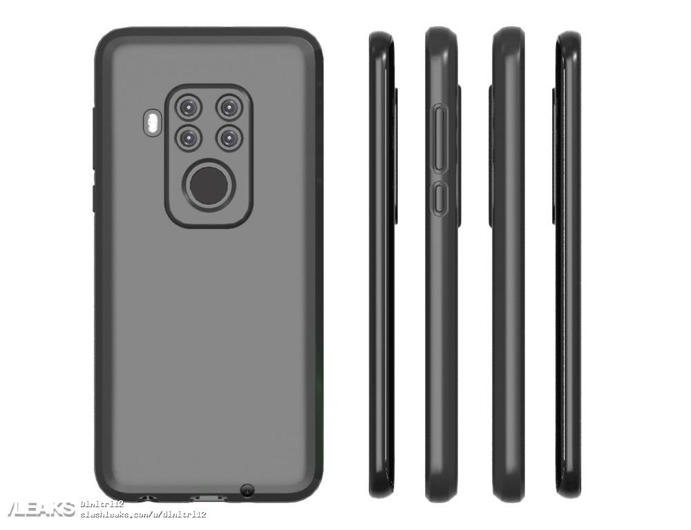 motorola-one-pro-case-matches-previously-leaked-design-141
