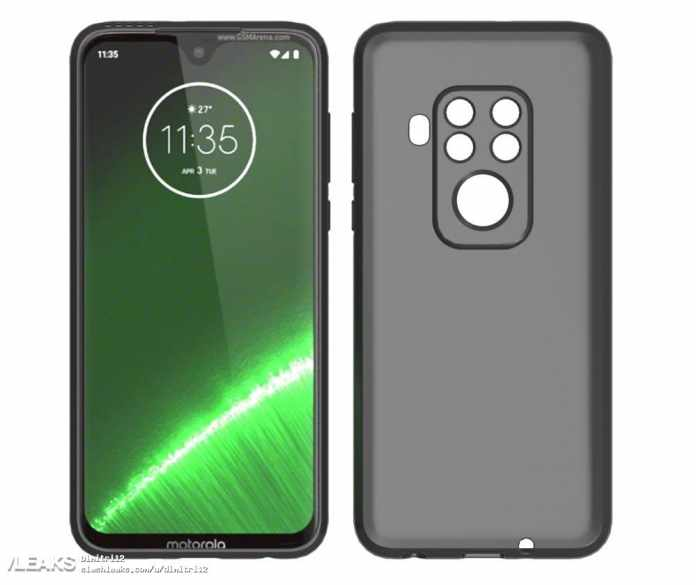 motorola-one-pro-case-matches-previously-leaked-design-900