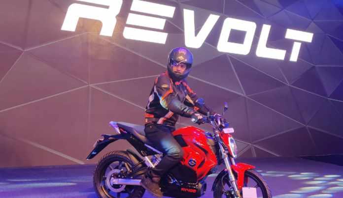 revolt-bike-d