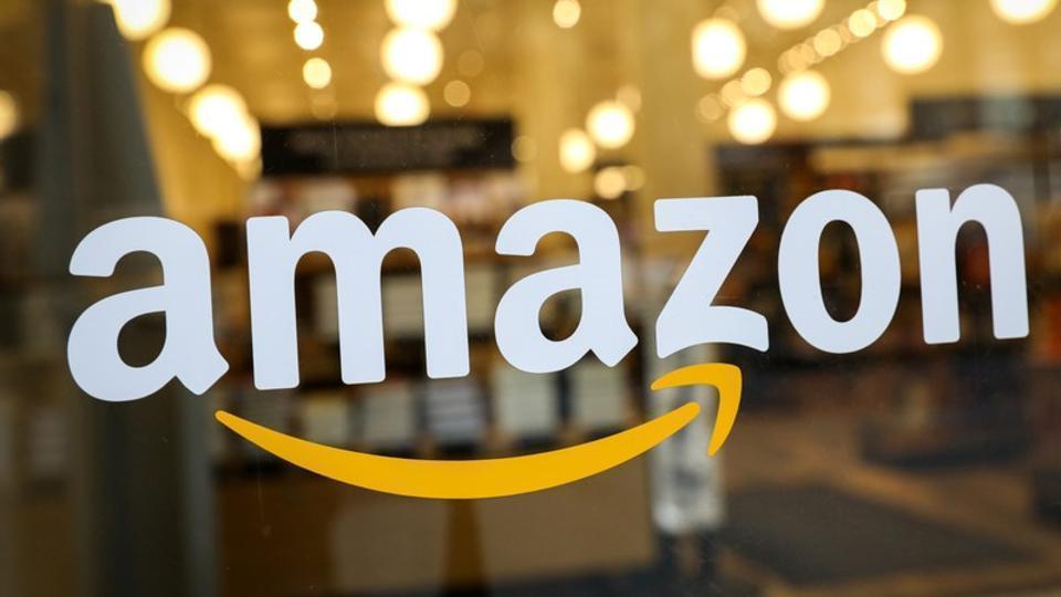 Amazon Brand Protection
