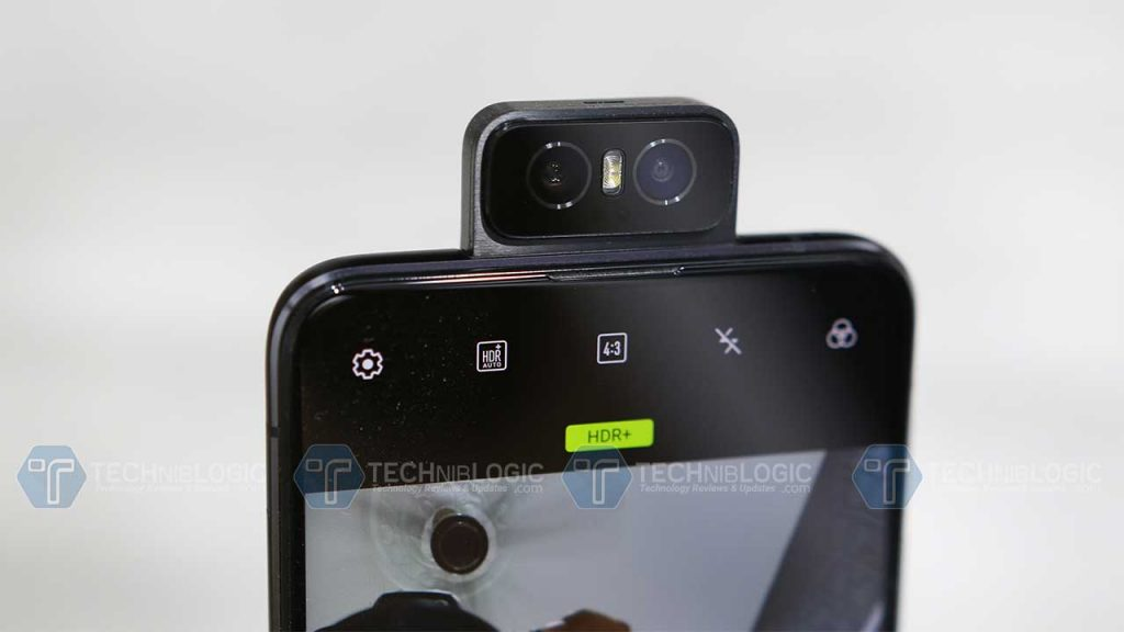 Asus-6Z-dual-camera-techniblogic