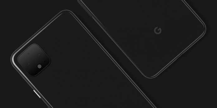 Google Pixel 4 may come with 16-megapixel telephoto lens
