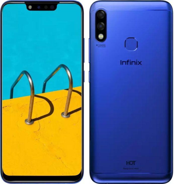 Infinix-Hot-7