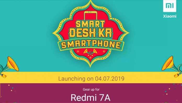 Redmi-7A-India-launch-date-1024x583