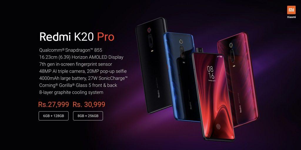 Redmi-K20-Pro