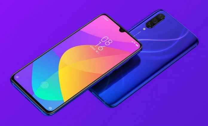 Xiaomi Mi CC Series