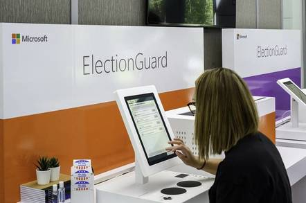 electionguardcrop
