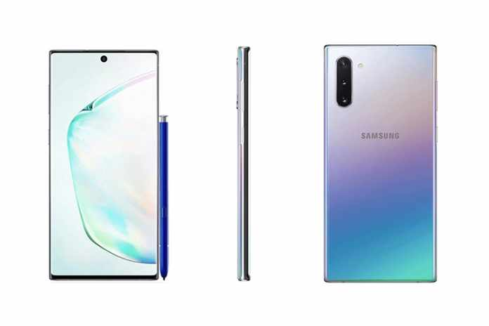 galaxy-note-10-official-images-leaked