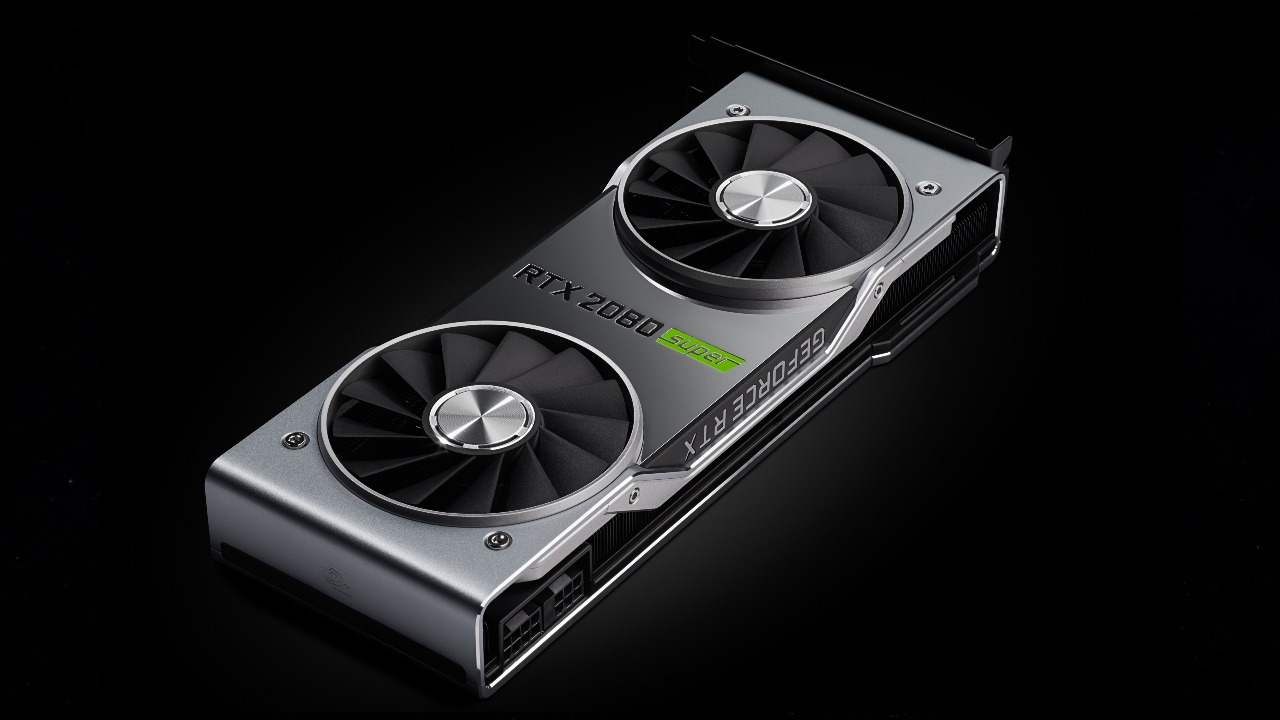 nvidia-geforce-rtx-super-gpu
