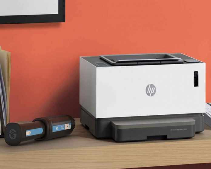 world-s-first-hp-laser-tank-printers